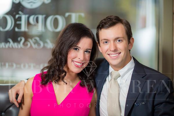 Rebecca & John-9