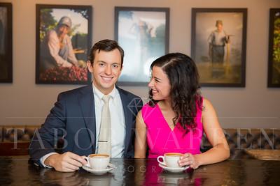 Rebecca & John-17