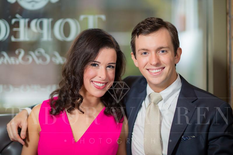 Rebecca & John-8