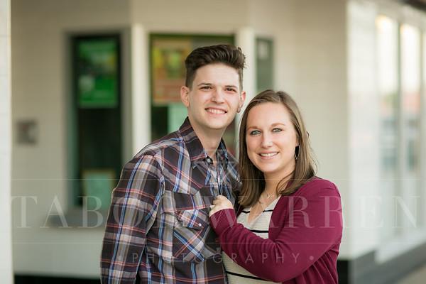 Rebekah and Dalton-7