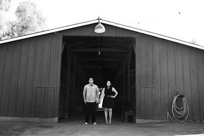 Renee+Danny (29)b