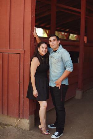Renee+Danny (15)h