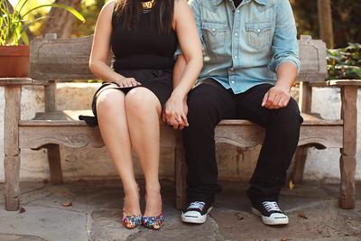 Renee+Danny (153)h