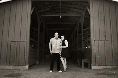 Renee+Danny (23)b