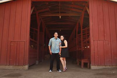 Renee+Danny (23)h
