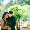 Reshma+Matthew_013