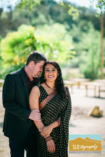 Reshma+Matthew_001