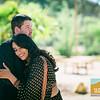 Reshma+Matthew_003