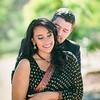 Reshma+Matthew_007