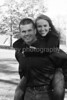 Rick & Stefani Engagement :