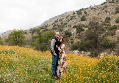 Alexandria Vail Photography Three Rivers Engagement Session Riley   Colton 101