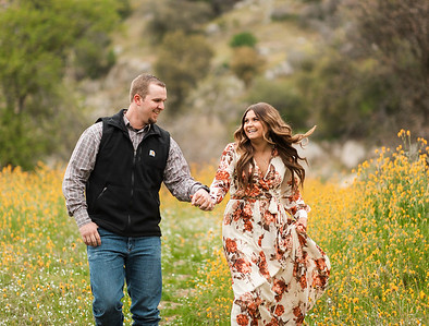 Alexandria Vail Photography Three Rivers Engagement Session Riley   Colton 116