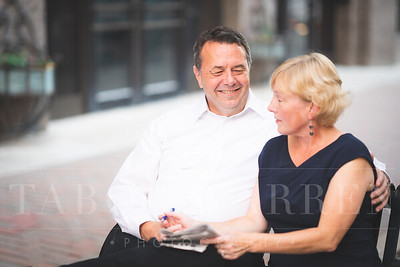 Robert and Mary-22
