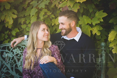 Engagement -13