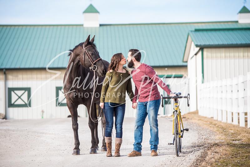 Engagement-1031