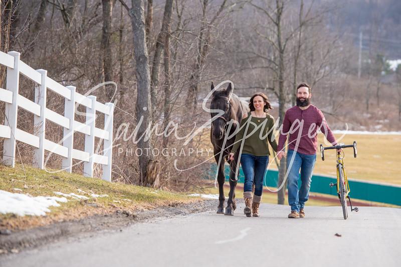 Engagement-1048.jpg