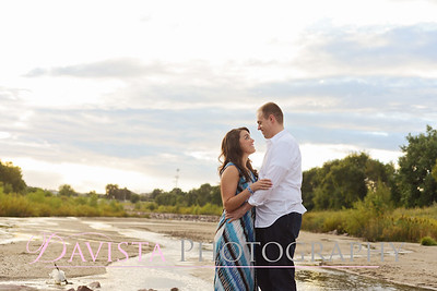 Ryan & Nicole-engagement