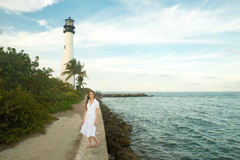 Key Biscayne Engagement Photos Session - David Sutta Photography-227