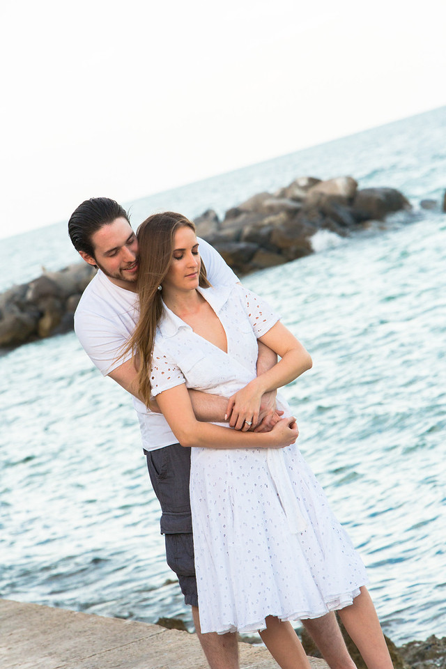 Key Biscayne Engagement Photos Session - David Sutta Photography-248