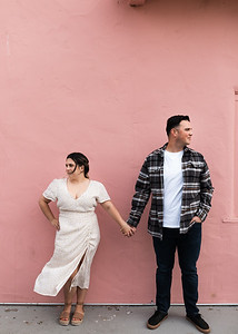 Alexandria Vail Photography Monterey Engagement Session 004