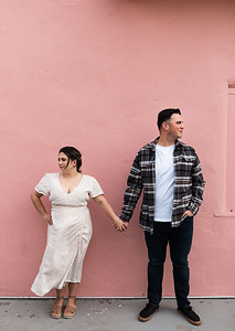 Alexandria Vail Photography Monterey Engagement Session 003