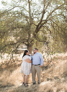 Alexandria Vail Photography Three Rivers Engagement 026