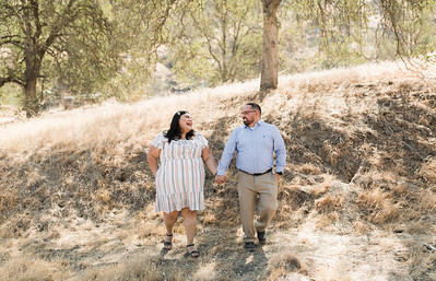 Alexandria Vail Photography Three Rivers Engagement 014