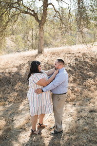 Alexandria Vail Photography Three Rivers Engagement 004