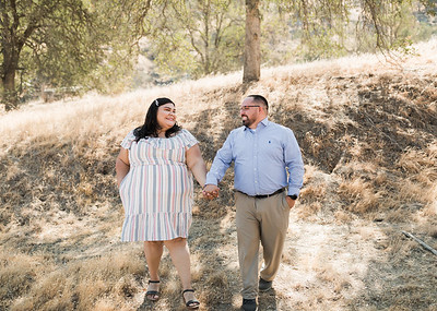 Alexandria Vail Photography Three Rivers Engagement 017