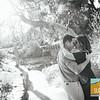 Sandy+Adam ~ Engaged!_013