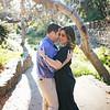 Sandy+Adam ~ Engaged!_015