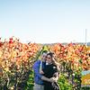 Sandy+Adam ~ Engaged!_017