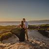 Sarah+Cale ~ Oceano Engagement_016
