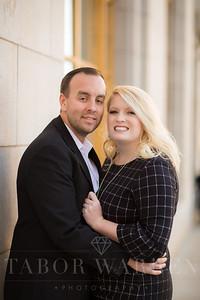 Sarah & Gordie 43