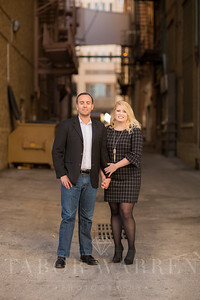 Sarah & Gordie 34