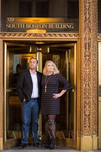 Sarah & Gordie 46