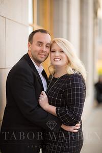 Sarah & Gordie 41