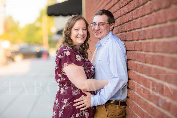 Sarah and Mitch-12
