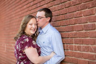 Sarah and Mitch-18