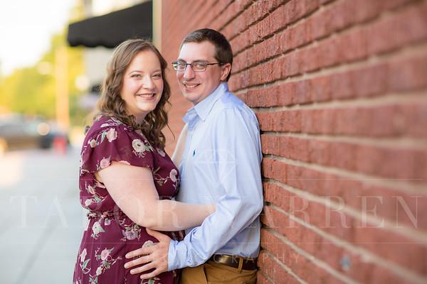 Sarah and Mitch-11