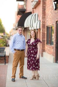 Sarah and Mitch-10