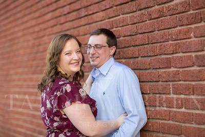 Sarah and Mitch-16