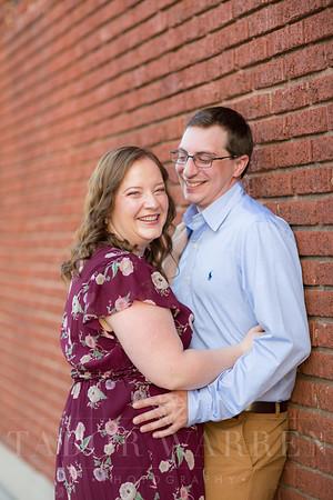 Sarah and Mitch-19