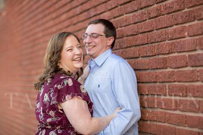 Sarah and Mitch-17