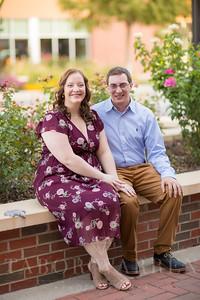 Sarah and Mitch-1