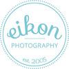 2015 Eikon Logo Vector