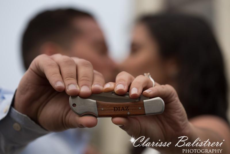 Shanna-Gaston Engagement-175