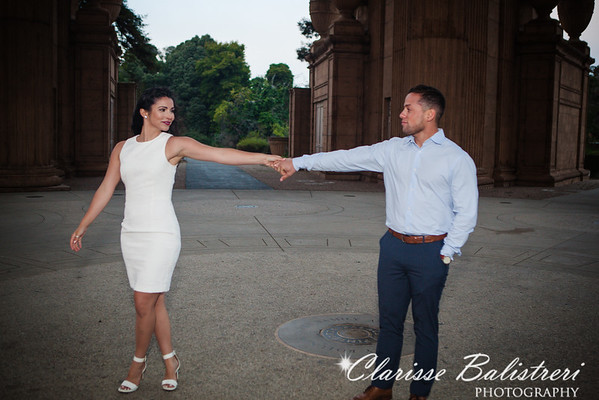 Shanna-Gaston Engagement-246