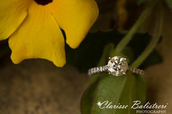 Shanna-Gaston Engagement-193