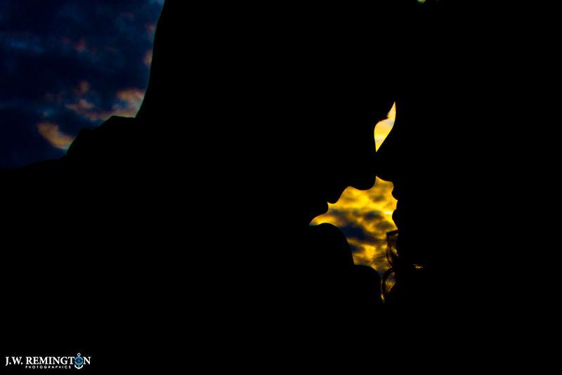 IMG_3262 Silhouette-9 WL